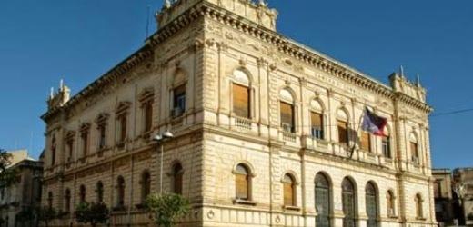 Dopo la sospensiva dell'accorpamento Camere di Commercio del sud est, Cna auspica l'annullamento del decreto