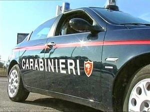 carabinieri 3