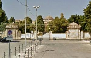 cimitero_siracusa