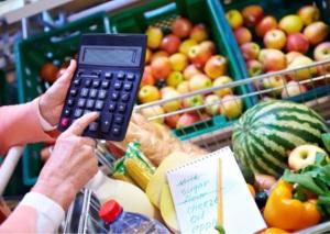 prezzi-calcolatrice