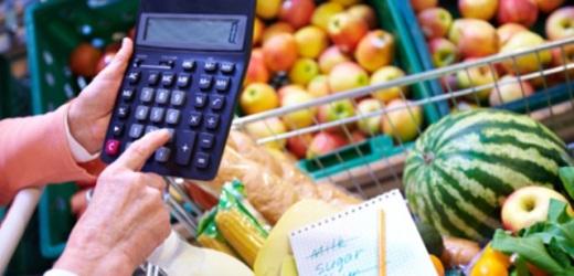 Siracusa, leggero calo a settembre dei prezzi al consumo