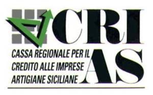 CRIAS1