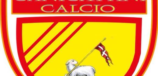 Calcio a 5, il Canicattini si prepara per la nuova stagione di serie D