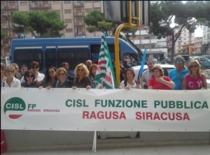FP a Palermo