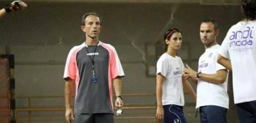 Le Formiche in trasferta in casa del Futsal P5 a Palermo