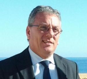 Paolo Amenta