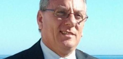"""Anci Sicilia, Amenta: """"Basta il toto-commissari nelle Province, subito la legge e il voto"""""""