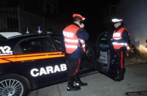 carabinieri_notturna