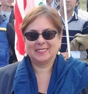 Carmen Castelluccio