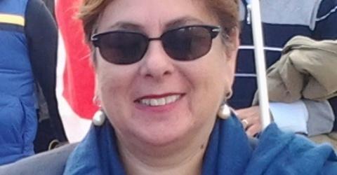 Siracusa, salta la seduta consiliare sull'affido familiare, Carmen Castelluccio (PD) accusa Salvo Sorbello