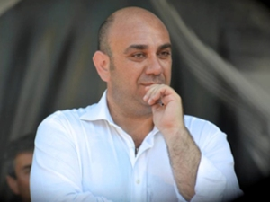 Giancarlo Garozzo