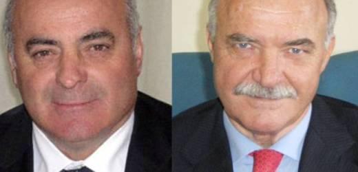 Pippo Gennuso resta deputato all'Ars, il Cga respinge il ricorso di Pippo Gianni