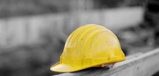 Grave incidente sul lavoro ad Augusta operaio 39enne della Sep perde la vita cadendo dal tetto di un capannone
