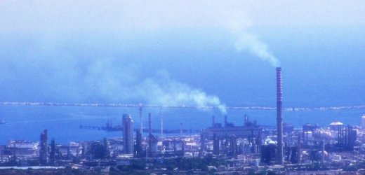 Fermata generale impianti Isab, la Uil esorta  l'impiego di manodopera locale