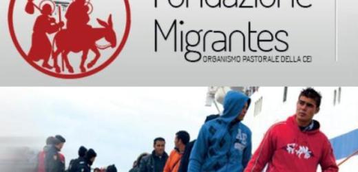 """""""Gli immigrati: percorsi comuni per il rilancio economico e culturale"""", sabato e domenica a Siracusa concerti e dibattiti"""