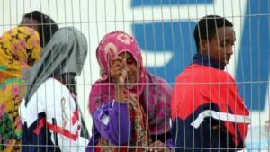 minori_migranti