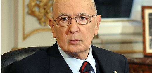 Trattativa Stato-mafia, il 28 sarà sentito il presidente Napolitano