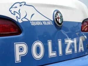 polizia_volanti