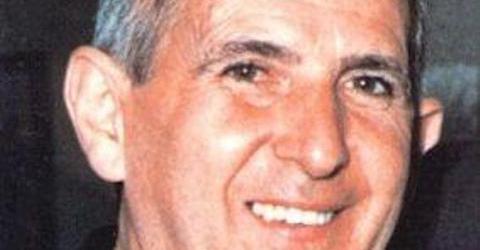 Palermo ricorda oggi con una grande festa padre Pino Puglisi ucciso dalla mafia il 15 settembre 1993
