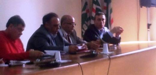 Assistenza sanitaria integrativa per i lavoratori agricoli, stamane la presentazione del Cimi