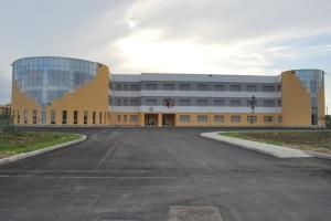 Il Liceo Gargallo