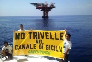 Trivelle-offshore-Sicilia-Greenpeace