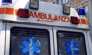 ambulanza-8