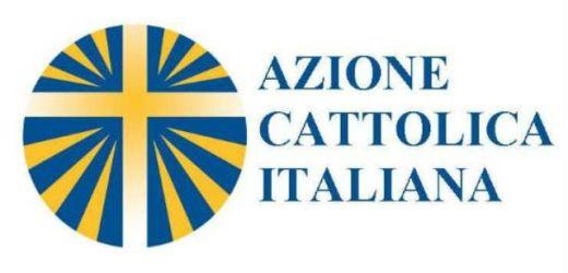 """""""AC! Tempo di Virtù"""", domenica l'assemblea diocesana dell'Azione Cattolica"""