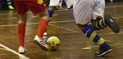 Calcio a 5 maschile serie D, in ripresa Le Formiche Siracusa