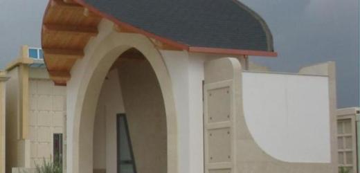 Canicattini, resi pubblici gli orari di apertura e chiusura del cimitero per la commemorazione dei defunti