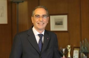 Giovanni Chelo