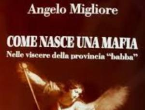 come_nasce_una_mafia