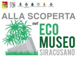 eco_museo2