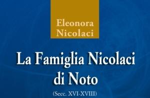 nicolaci_noto