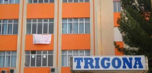 La commissione sanità dell'Ars dice no all'ospedale di comunità, per Vinciullo è salvo il Trigona di Noto