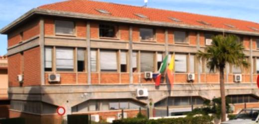 In agitazione a Pachino i dipendenti comunali, chiedono lo stipendio di ottobre