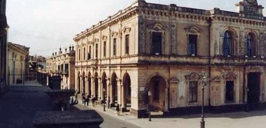 Il nuovo Piano regolatore di Palazzolo guarda al recupero del patrimonio edilizio e alla riqualificazione dell'esistente