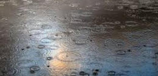"""Torna """"quasi"""" a normalità la situazione meteo nel siracusano, Vinciullo sollecita la sistemazione delle scuole"""