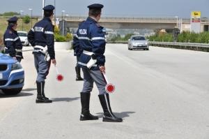 polizia_stradale5