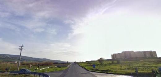 """SS 194 """"Ragusana"""", venerdì a Roma la firma della convenzione per la gestione del progetto"""