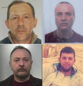 arresti_pensioni