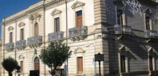 Il Comune di Canicattini cerca una impresa per il programma di costruzione di 12 alloggi cofinanziato dalla Regione