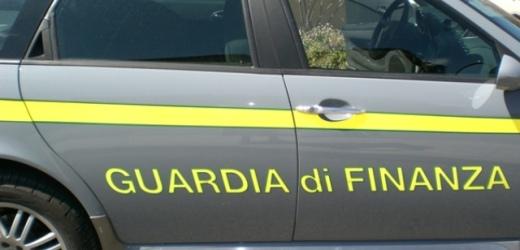 "Business immigrati, evasione per 4 milioni di euro, 5 false onlus indagate, 19 denunciati. Legami con ""Mafia Capitale"""