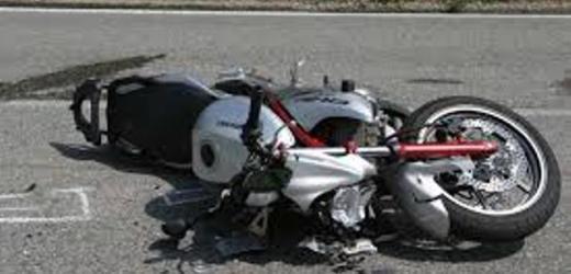 Giovane 26enne di Siracusa perde la vita in un incidente con la moto sulla SS 114