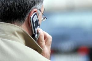 telefonata-uomo