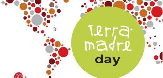 """Mercoledì torna """"Terra Madre Day"""" di Slow Food, due gli appuntamenti a Siracusa"""