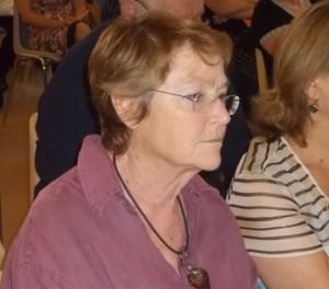Beatrice Basile