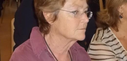 Beatrice Basile ritorna alla guida della Soprintendenza, passo indietro della Regione dopo il reintegro del giudice