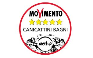 Il M5S di Canicattini condanna il passaggio dell'opposizione alla maggioranza