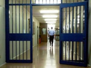 carcere4